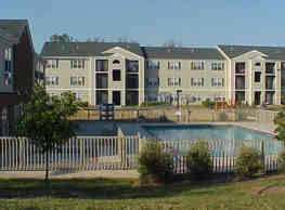 Image Result For  Bedroom Apartments Charlottesville
