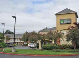 Furnished Studio - Portland - Beaverton - Aloha