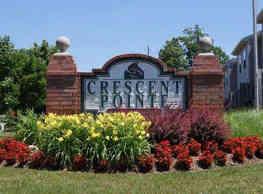 Crescent Pointe - Stafford
