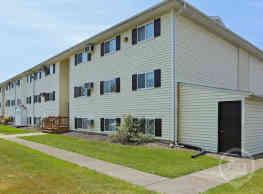 Creekview Estates - Takotna