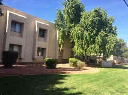 Monterey Apartments - Scottsdale