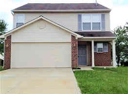 We expect to make this home available for showing - Indianapolis