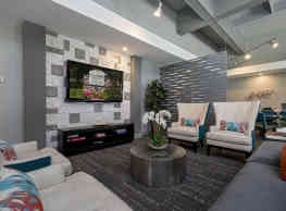 Plumtree Apartments - Lansing