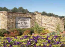 Plantation Ridge - Sugar Hill
