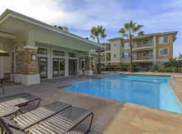 Marbella apartments carlsbad ca 92010 - 2 bedroom apartments in carlsbad ca ...