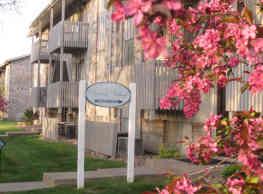 Danish Village Apartment Homes - Wichita