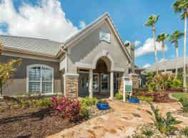 The Parkway at Hunter's Creek Apartments - Orlando