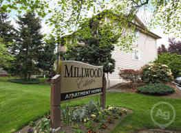 Millwood Estates - Lynnwood