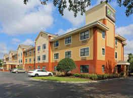 Furnished Studio - Orlando - Convention Ctr - Sports Complex - Orlando