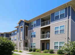 Towne Commons Apartments - Elizabethtown