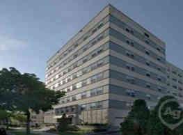 Shoreland Manor Apartments - Milwaukee