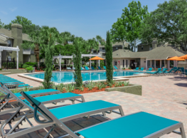 The Palms at Beacon Pointe - Jacksonville
