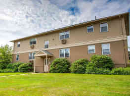 Harbor Village Apartments - Middletown