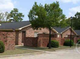 3610 Timberlane Drive Apartments - Columbia