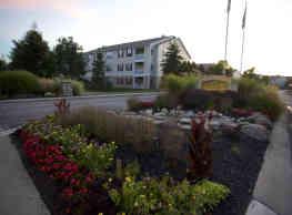 Somerset Apartments - Avon Lake
