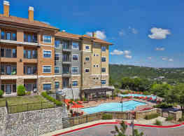 West Lake Vistas - Austin