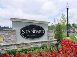 The Standard at White House - White House