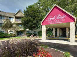 Northpointe Apartments - Brown Deer