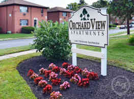Orchard View Apartments - Morrisville