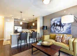 75038 Luxury Properties - Irving