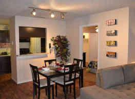 75038 Properties - Irving