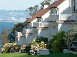 The Presidio Residences - San Francisco