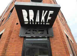 The Brake House Lofts - Pittsburgh