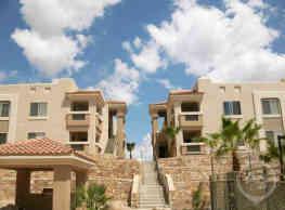 Canyonstone Apartments - Artesia