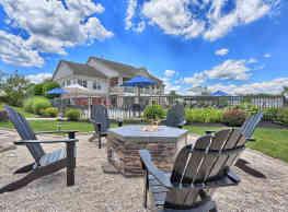 Orchard Ridge Apartments - Pottstown