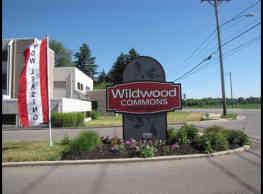 Wildwood Commons - Toledo