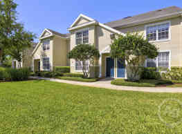 Lansbrook Village - Palm Harbor