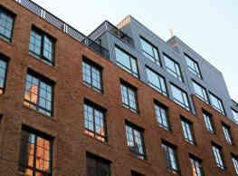 24 Ford Street - Brooklyn