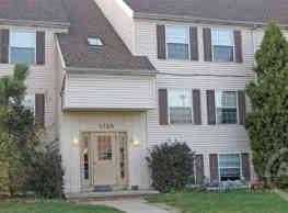 Laurel Hills Apartments - Brunswick