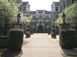Westboro Apartments Nashville Tn