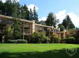 Willow Creek - Bothell