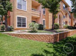 Rancho Mirage - Irving