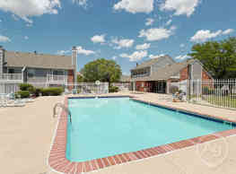 Northpark Residences - Wichita