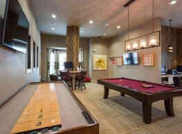 The Venue Craig Ranch - McKinney
