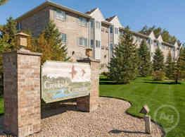 Creekside Commons Apartments Senior Housing - Prior Lake