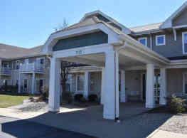 Clare Heights Senior Apartments - Milwaukee