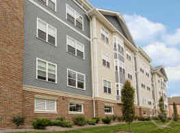 255 Tuscan Road Apartments - Maplewood
