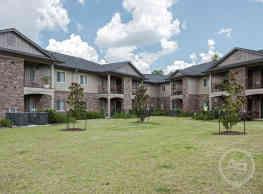 Cypress Springs Senior Living - Baton Rouge