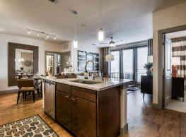 77379 Luxury Properties - Spring