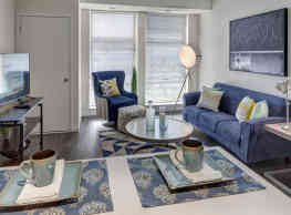 WaHu Student Apartments - Minneapolis