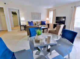 The Apartments at Diamond Ridge - Windsor Mill