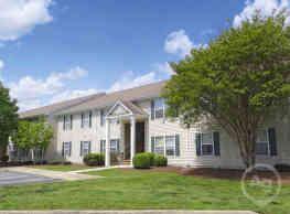Acorn Grove - Chesapeake