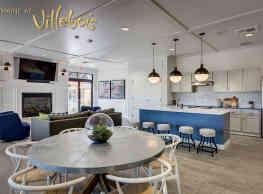 Domaine At Villebois - Wilsonville
