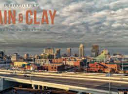 Main & Clay - Louisville