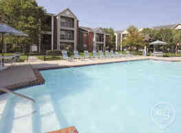 Privateer Place Student Village - New Orleans