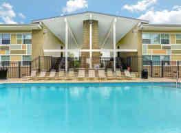 Village South Apartments - Nashville